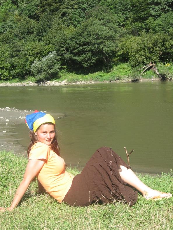poze-ocna-sibiului-089