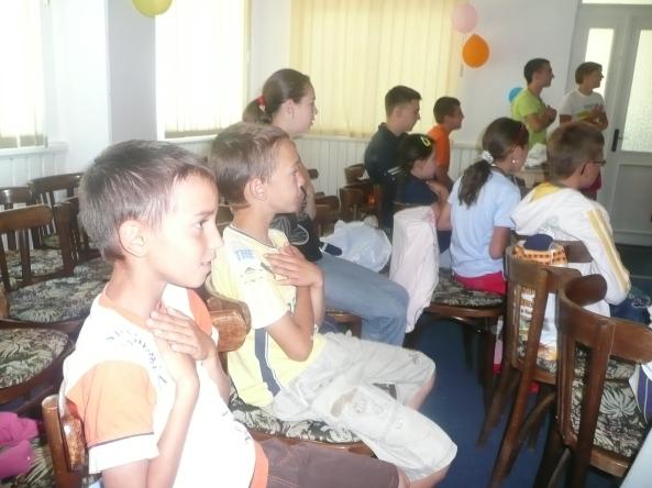 tab-de-copii-17