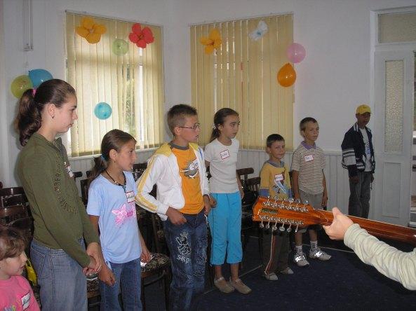 tab-de-copii-62