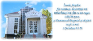 biserica_salut1