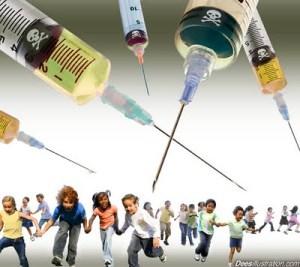 vaccingr.porcina