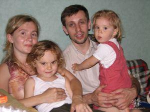 Familia Aculov