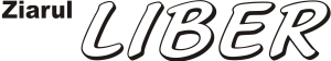 Logo_ziaruliber copy