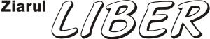 Logo_ziaruliber