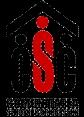 sigla CSC