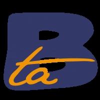 Bisericata-logo1-200x200