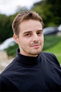 directorul Radio Filadelfia, Mihai Dragoman