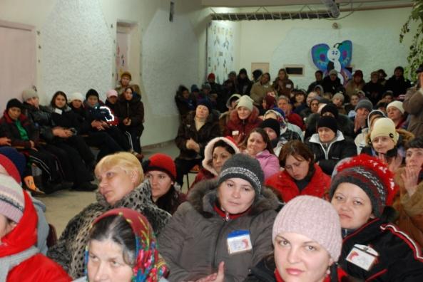 Rusca Evanghelizare 2009 022
