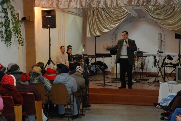 Rusca Evanghelizare 2009 034
