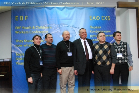 Echipa din Republica Moldova