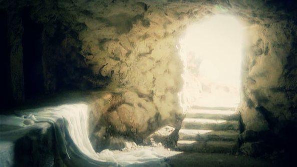 Empty_Tomb_Interior_Light_Loop