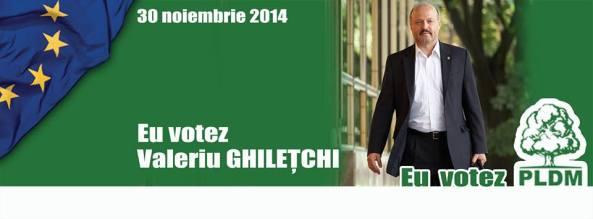 eu_votez_valeriu_ghiletchi