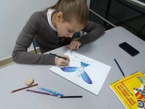 ArtSchool (4)