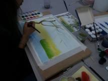 ArtSchool (7)